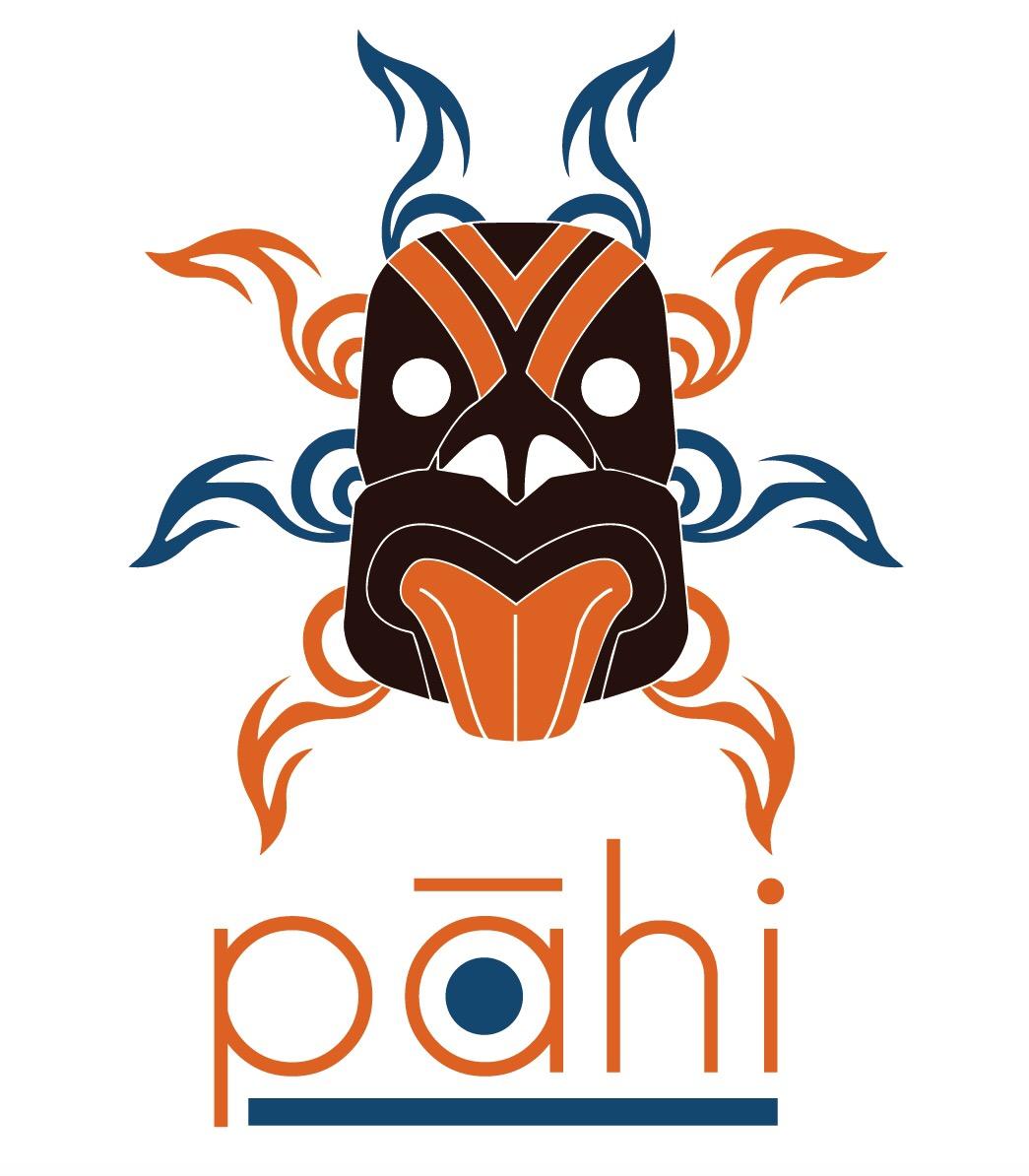 株式会社パーヒ pāhi Inc.